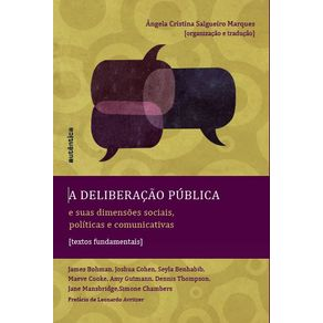 Deliberacao-Publica-A
