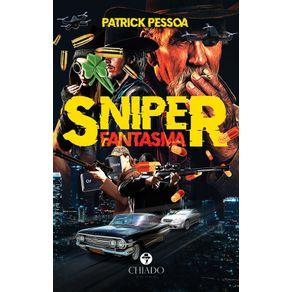 Sniper-Fantasma
