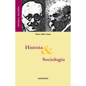 Historia---Sociologia
