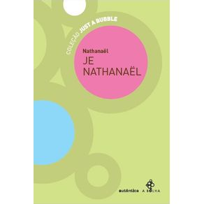 Je-Nathanael