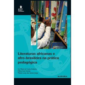 Literaturas-Africanas-e-Afro-Brasileira-na-Pratica