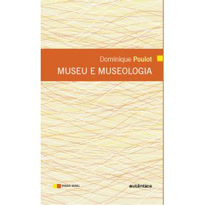 Museu-e--Museologia