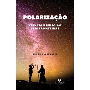 Polarizacao-ciencia-e-religiao-sem-fronteiras