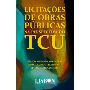 Licitacoes-de-obras-publicas-na-perspectiva-do-TCU