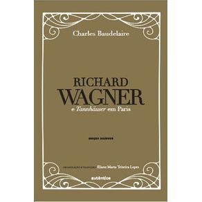 Richard-Wagner-e-Tannhauser-em-Paris