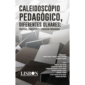 Caleidoscopio-Pedagogico-Diferentes-olhares