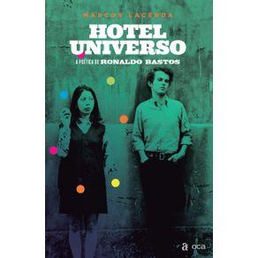 Hotel-Universo---A-Poetica-de-Ronaldo-bastos