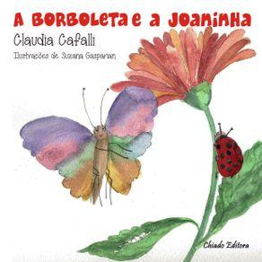 A-Borboleta-e-a-Joaninha