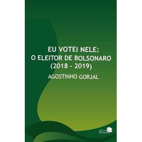 Eu-votei-nele---o-eleitor-de-Bolsonaro--2018-–-2019-