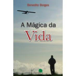 A-magica-da-vida