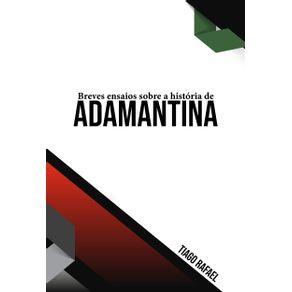 Breves-ensaios-sobre-a-historia-de-Adamantina