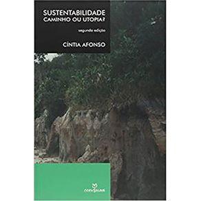 Sustentabilidade---Caminho-ou-Utopia--2a-Edicao