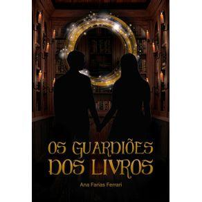 Os-guardioes-dos-livros