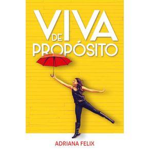 Viva-de-Proposito