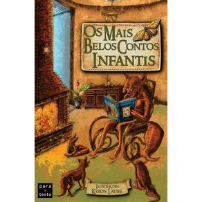 Os-mais-belos-contos-infantis