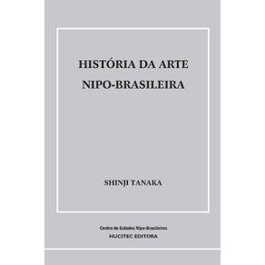 Historia-da-arte-nipo-brasileira