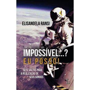 Impossivel--Eu-Posso----sete-saltos-para-a-realizacao-de-seus-sonhos
