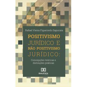 Positivismo-juridico-e-nao-positivismo-juridico