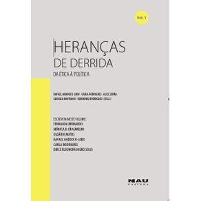 Herancas-de-Derrida-1--da-etica-a-politica