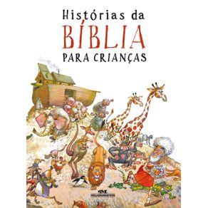 Historias-da-Biblia-para-Criancas