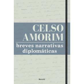 Breves-narrativas-diplomaticas