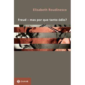 Freud---Mas-por-que-tanto-odio-