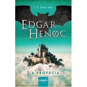Edgar-Henoc---A-Profecia
