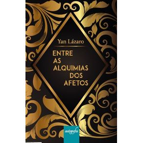 Entre-as-alquimias-dos-afetos