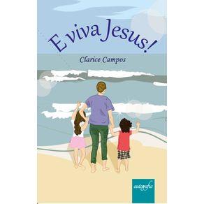 E-viva-Jesus-