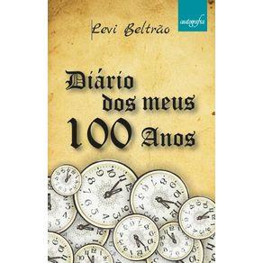 Diario-dos-meus-100-anos