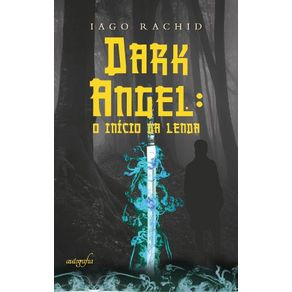 Dark-Angel---O-inicio-da-lenda