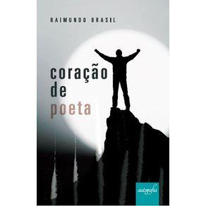 Coracao-de-Poeta