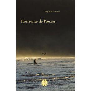 Horizonte-de-Poesias