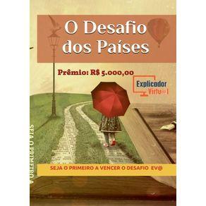O-Desafio-dos-Paises---Premio--R--5.00000