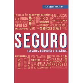 SEGURO--Conceitos-Definicoes-e-Principios