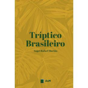 Triptico-brasileiro