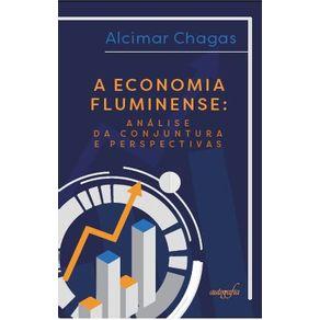 A-economia-fluminense