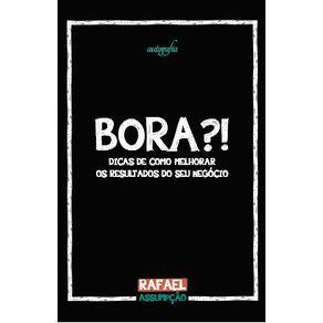 Bora--