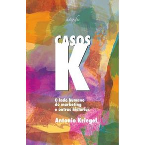 Casos-K