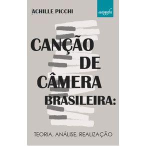 Cancao-de-camera-brasileira