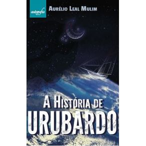A-Historia-de-Urubardo