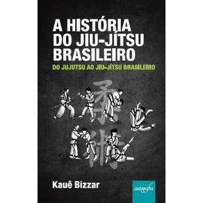A-historia-do-jiu-jitsu-brasileiro