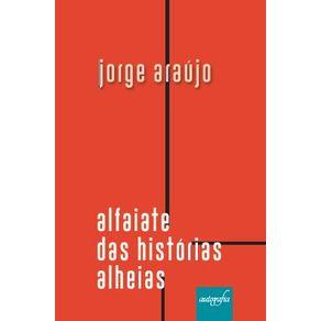Alfaiate-das-historias-alheias