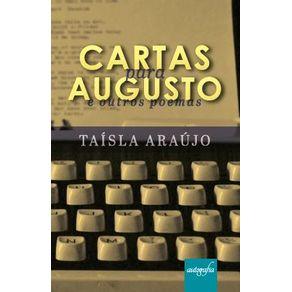 Cartas-para-Augusto-e-outros-poemas