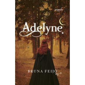 Adelyne
