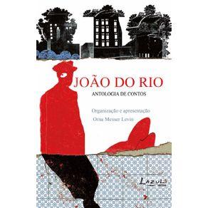 Joao-do-Rio---Antologia-de-Contos