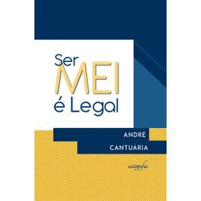Ser-MEI-e-legal