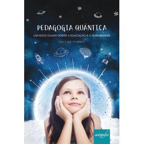 Pedagogia-quantica