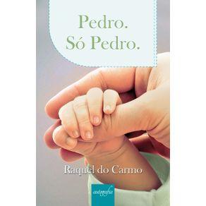 Pedro.-So-Pedro.