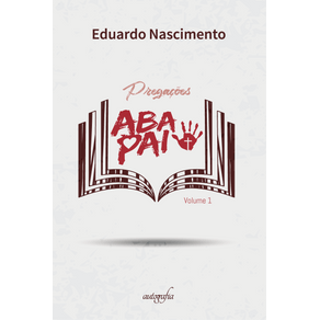 Pregacoes-AbaPai